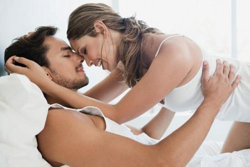 Nghiện tình dục, căn bệnh thường mắc ở nam giới