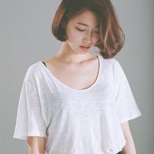5 bí quyết dưỡng tóc tuyệt vời dành riêng cho cô nàng tóc mỏng