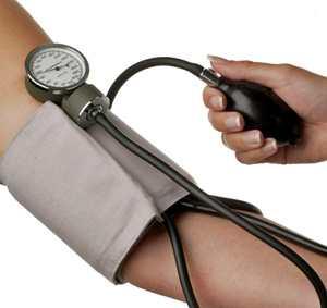 Người bệnh cao huyết áp nên biết
