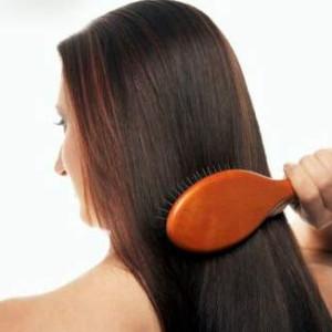 Bí quyết chăm sóc tóc mùa đông