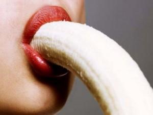 hướng dẫn oral sex