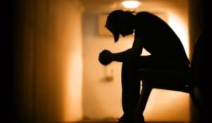 anxiete-sociale-3-1298-1405045267