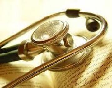 Một cái nhìn nhân bản về người bác sĩ