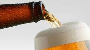 Bia tốt cho tim mạch