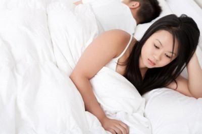 Quan hệ tình dục đường hậu môn
