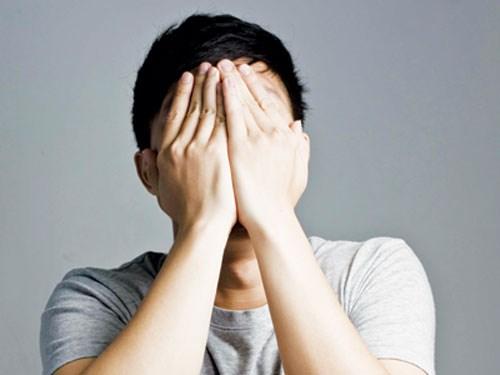 22 tuổi hoang mang vì bệnh 'thầm kín'