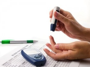 Các dấu hiệu của sự mất cân bằng đường huyết
