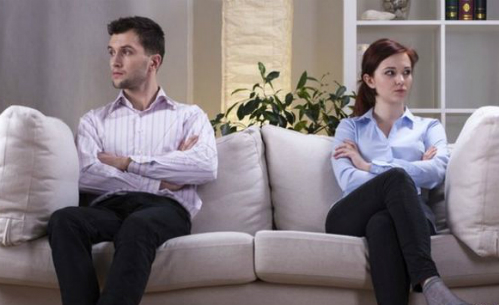 Người ly hôn dễ bị bệnh tim, nguyên nhân do đâu?
