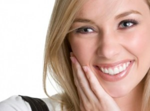Quy tắc để giữ răng trắng sáng mỗi ngày