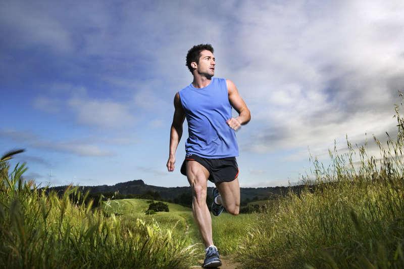 Đi bộ 2 tiếng mỗi ngày để giảm cân hiệu quả