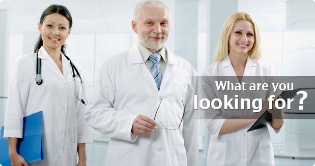 Hội chứng đáp ứng viêm hệ thống