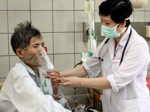 Nguyên nhân và cách phòng bệnh phổi tắc nghẽn mạn tính