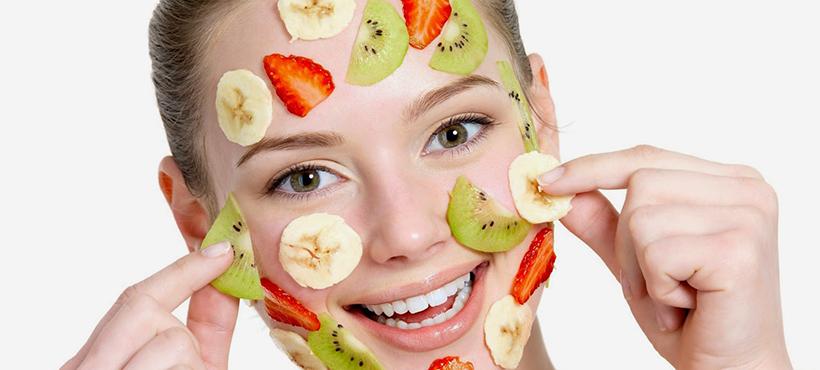 Thực phẩm không thể bỏ qua nếu muốn loại bỏ da sần sùi