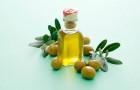 sai-lam-lam-giam-cong-dung-cua-dau-olive