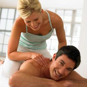 Những biện pháp tránh thai tự nhiên