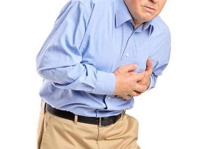 Dùng Macrolid làm tăng nguy cơ hạ huyết áp ở thuốc chẹn kênh Calci