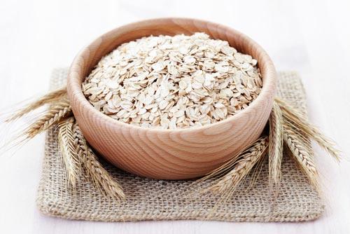 5 loại thực phẩm cần thiết giúp bạn phòng chống bệnh tim mạch