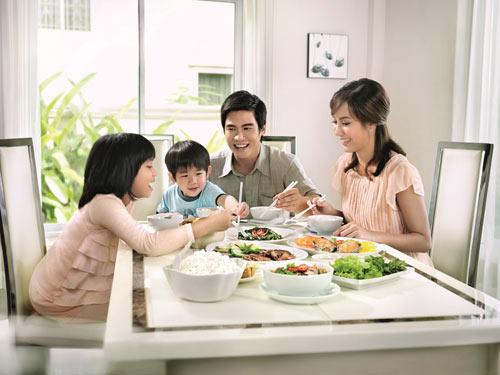 tre-bieng-an-phai-lam-sao-2