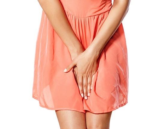 5 cách đơn giản phòng ngừa viêm niệu đạo