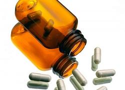 Vitamin B có thể làm giảm sự teo não