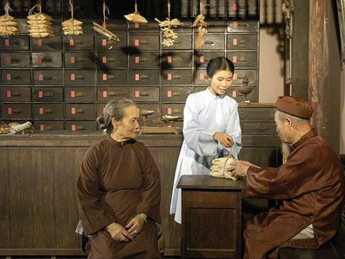 Phương hướng hiện đại hóa y học cổ truyền kết hợp với y học hiện đại