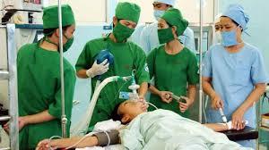 Chưa có y sĩ đoàn thì còn tranh cãi về tai biến y khoa