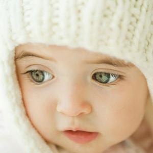 Thực phẩm dinh dưỡng nào cần thiết cho bé