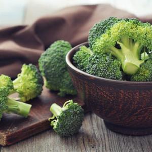 10 thực phẩm giúp mẹ bầu không lo thiếu canxi