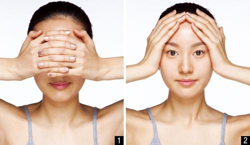 1432887919-massage-d-mat-kieu-han--1-