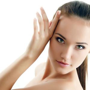 Phương pháp chăm sóc da khô vào mùa hè hiệu quả