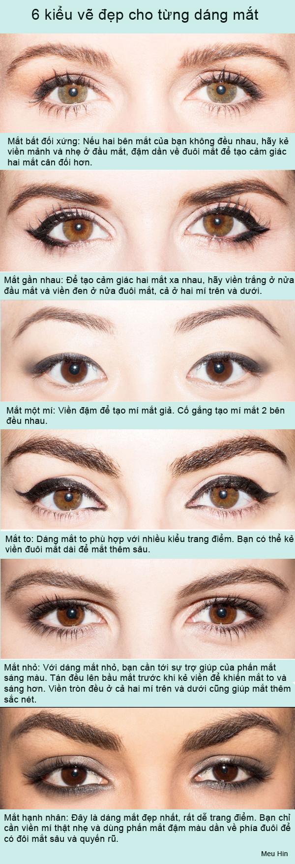 6-cach-ke-eyeliner-cho-tung-dang-mat