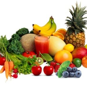 Các chất dinh dưỡng không thể thiếu đối với mọi đứa trẻ!