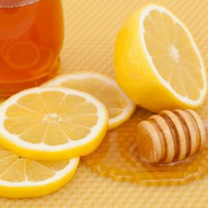 Giảm mỡ bụng siêu nhanh từ nước ép trái cây