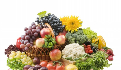 Bountiful-Baskets-Fruits-Vegetables-3 copy