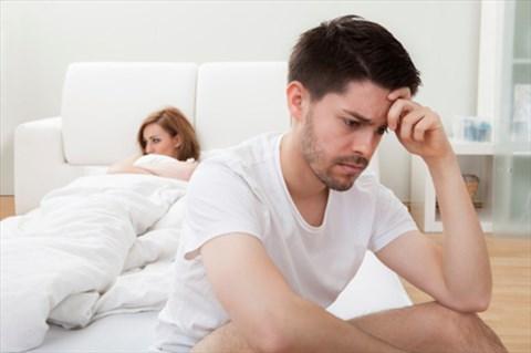 Yếu tinh trùng có con được không –cách diều trị