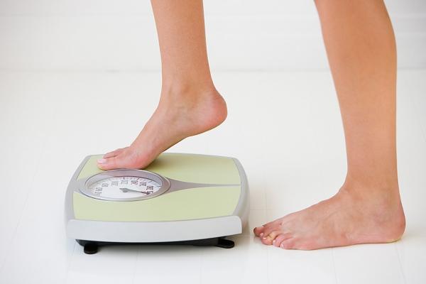 Lí do khiến việc tập thể dục giảm cân của bạn thất bại