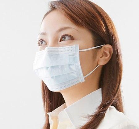 Bệnh đường hô hấp và những điều bạn cần biết
