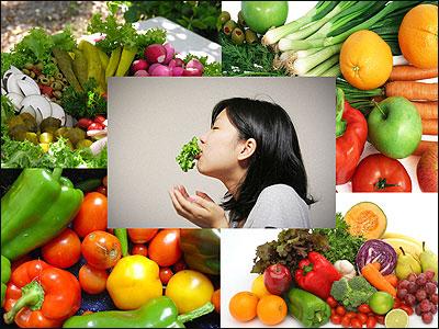 Thực phẩm giúp ngăn ngừa bệnh tim mạch