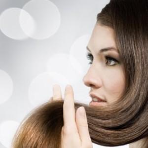 Tổng hợp các bí quyết chăm sóc mái tóc dầu