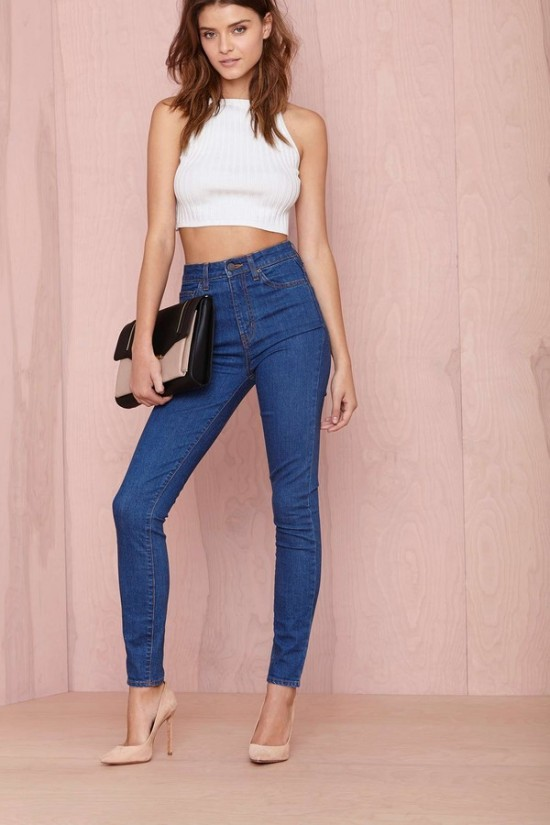 cach-chon-quan-jeans-giup-ton-len-vong-3-hap-dan2-550x825