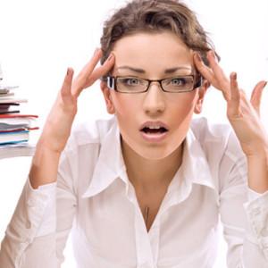Căng thẳng nguyên nhân gây tăng huyết áp, bạn cần biết