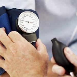 Tiềm hiểu nguyên nhân chính gây cao huyết áp