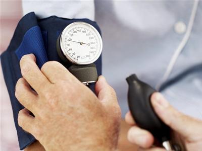 Nguyên nhân bệnh tăng huyết áp