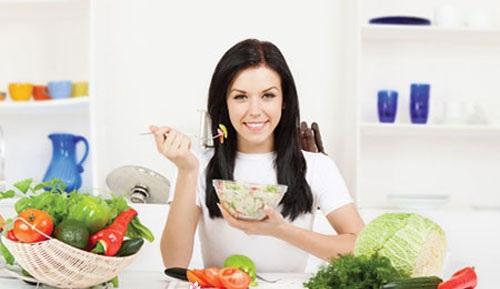 3 cách giảm cân nhanh không cần ăn kiêng