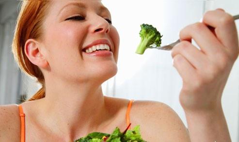 Gợi ý giúp bạn giảm mỡ bụng nhanh hiệu quả