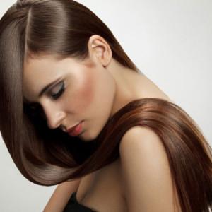 Rụng tóc: cơn ác mộng và hướng khắc phục