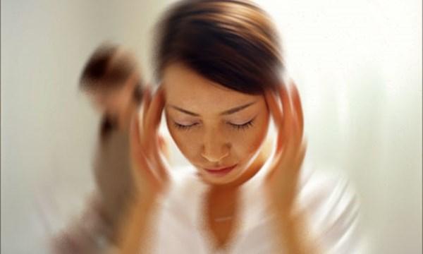Nguyên nhân và giải pháp điều trị bệnh huyết áp thấp
