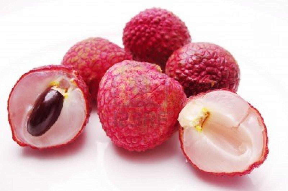 lychee-fruit-3