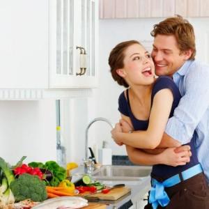 Vấn đề dinh dưỡng cần thiết cho phụ nữ chuẩn bị mang thai