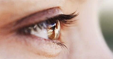 Thiên đầu thống nguy cơ gây mù lòa